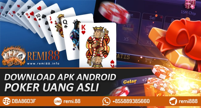 download-poker-uang-asli-android